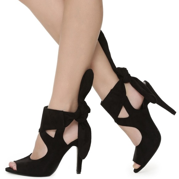 836e6c523b6 Koovs  Designed in London Shoes